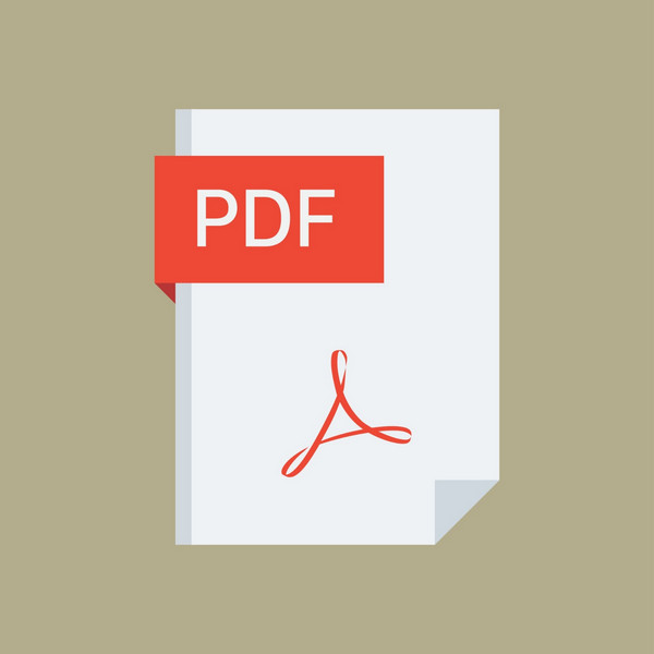 Free PDF to Word Converter Featured Image
