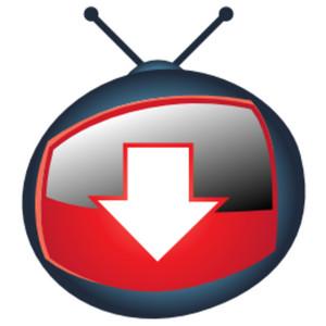 โปรแกรมโหลดคลิป Youtube Downloader